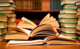 """""""La lectura hace al hombre completo; la conversación, ágil, y el escribir, preciso"""". Francis Bacon."""
